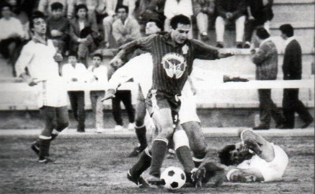 ermuacd1987