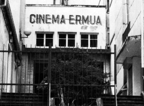 cinemaermua